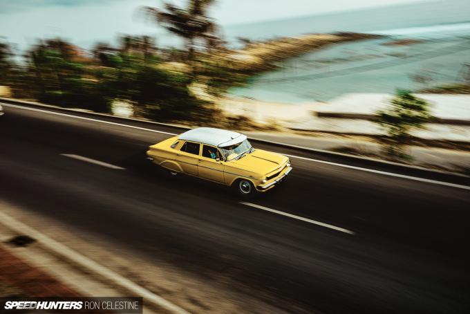 Speedhunters_Ron_Celestine_Goodrides_Classic_1