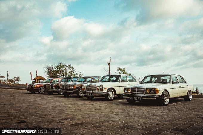 Speedhunters_Ron_Celestine_Goodrides_Mercedes_Benz