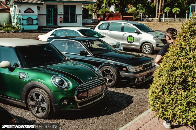 Speedhunters_Ron_Celestine_Goodrides_Mini_Cooper_Nissan_Laural