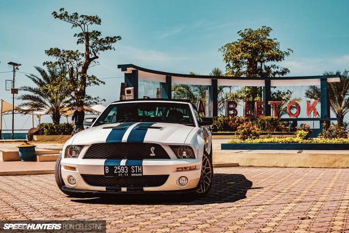 Speedhunters_Ron_Celestine_Goodrides_Mustang_Cobra