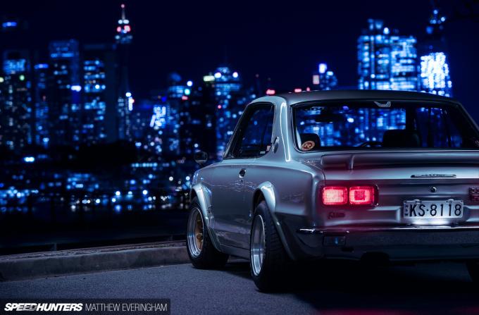 Hakosuka_19_Everingham_Speedhunters_ (7)