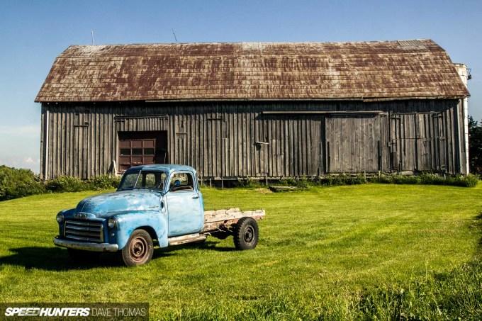 SH-Garage-51-GMC-truck-Dave-Thomas-Speedhunters-1