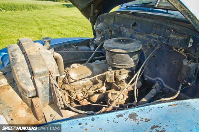 SH-Garage-51-GMC-truck-Dave-Thomas-Speedhunters-3