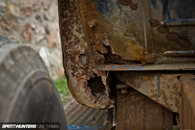 SH-Garage-51-GMC-truck-Dave-Thomas-Speedhunters-7