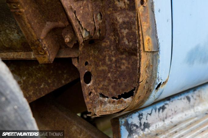 SH-Garage-51-GMC-truck-Dave-Thomas-Speedhunters-8