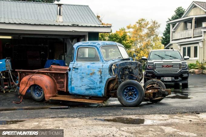 SH-Garage-51-GMC-truck-Dave-Thomas-Speedhunters-11
