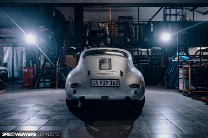 stefan-kotze-speedhunters-porsche-356-018