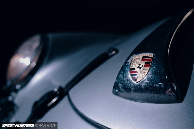 stefan-kotze-speedhunters-porsche-356-032