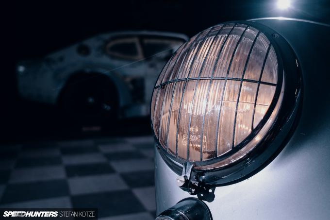 stefan-kotze-speedhunters-porsche-356-034