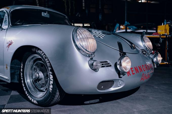 stefan-kotze-speedhunters-porsche-356-028
