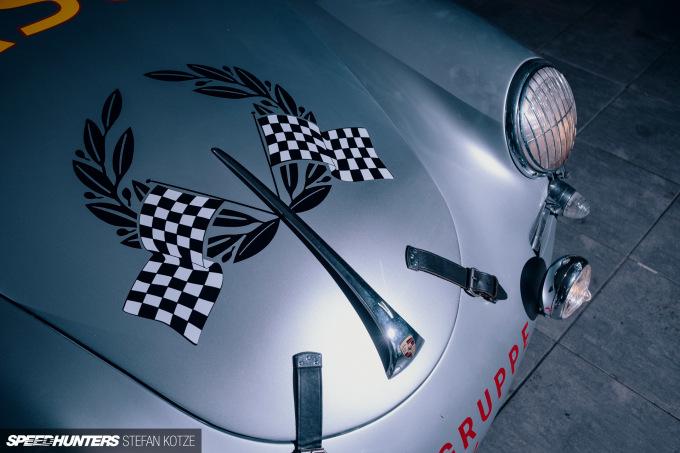 stefan-kotze-speedhunters-porsche-356-041
