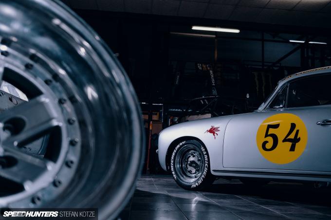 stefan-kotze-speedhunters-porsche-356-003