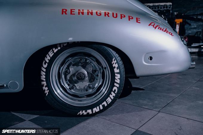 stefan-kotze-speedhunters-porsche-356-006