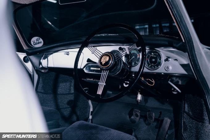 stefan-kotze-speedhunters-porsche-356-045