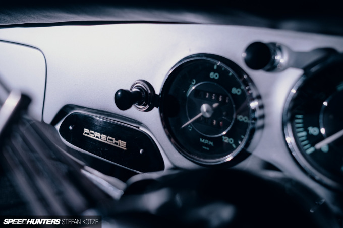 stefan-kotze-speedhunters-porsche-356-043