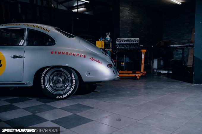 stefan-kotze-speedhunters-porsche-356-004