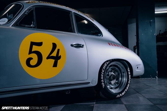 stefan-kotze-speedhunters-porsche-356-010