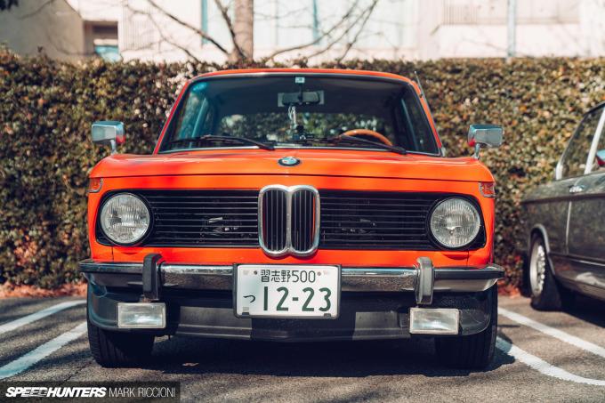 Speedhunters_Mark_Riccioni_BMW_2002_Meet_DSC01517