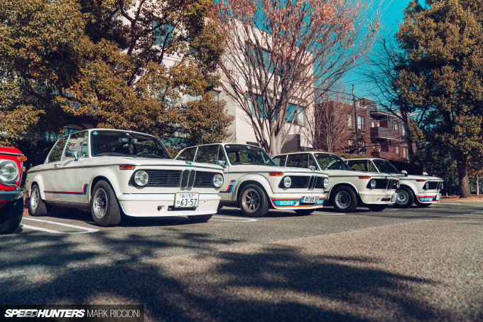 Speedhunters_Mark_Riccioni_BMW_2002_Meet_DSC01529
