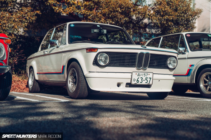 Speedhunters_Mark_Riccioni_BMW_2002_Meet_DSC01531