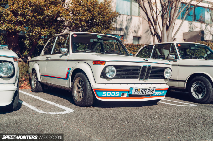 Speedhunters_Mark_Riccioni_BMW_2002_Meet_DSC01543