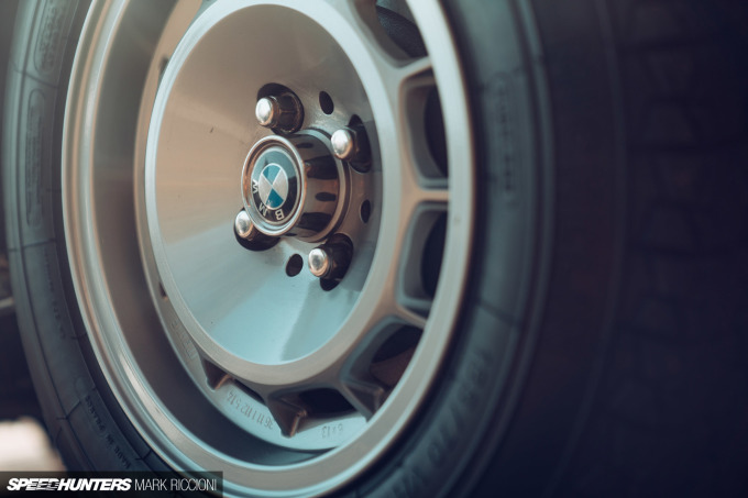 Speedhunters_Mark_Riccioni_BMW_2002_Meet_DSC01553