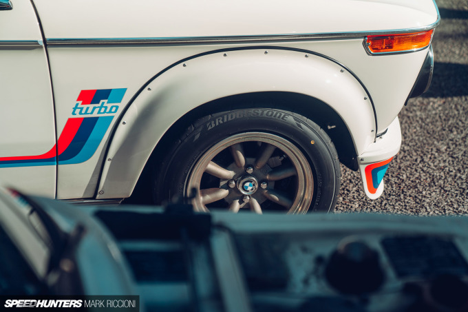 Speedhunters_Mark_Riccioni_BMW_2002_Meet_DSC01565
