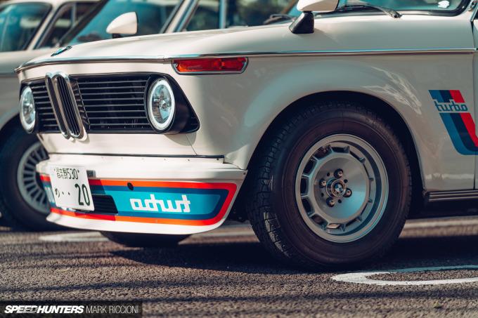 Speedhunters_Mark_Riccioni_BMW_2002_Meet_DSC01574