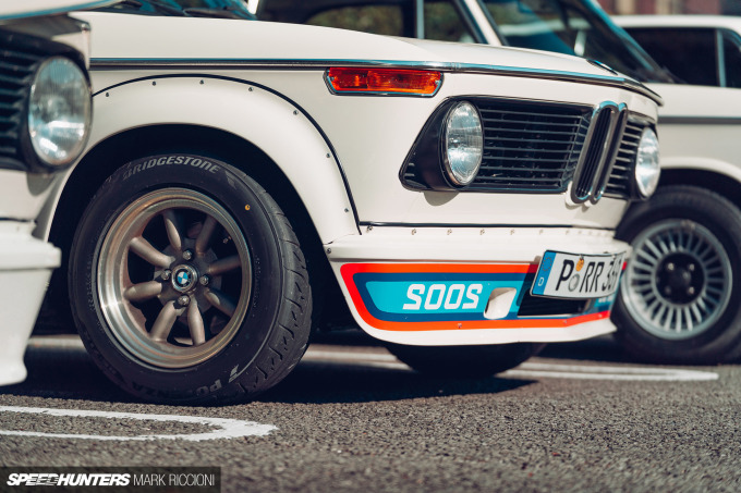 Speedhunters_Mark_Riccioni_BMW_2002_Meet_DSC01577