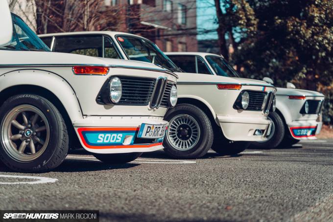 Speedhunters_Mark_Riccioni_BMW_2002_Meet_DSC01578