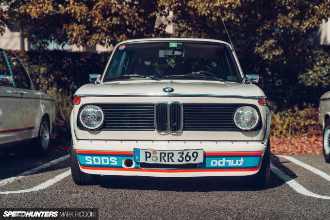 Speedhunters_Mark_Riccioni_BMW_2002_Meet_DSC01594