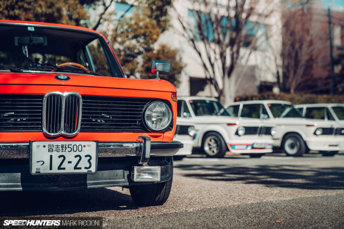 Speedhunters_Mark_Riccioni_BMW_2002_Meet_DSC01702