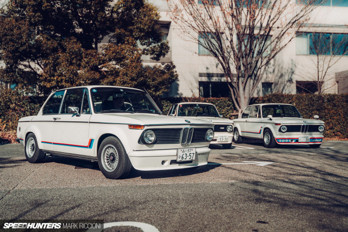 Speedhunters_Mark_Riccioni_BMW_2002_Meet_DSC01764