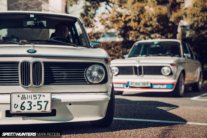 Speedhunters_Mark_Riccioni_BMW_2002_Meet_DSC01773