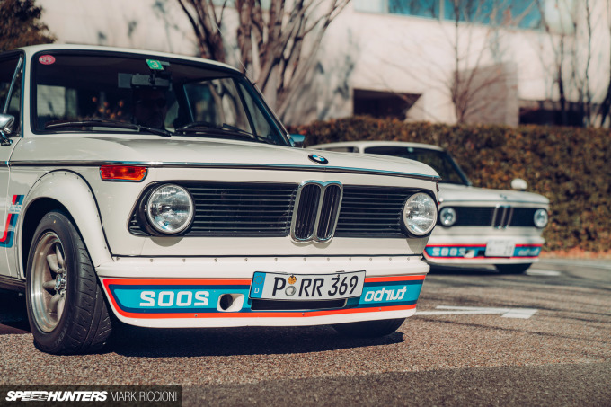 Speedhunters_Mark_Riccioni_BMW_2002_Meet_DSC01834