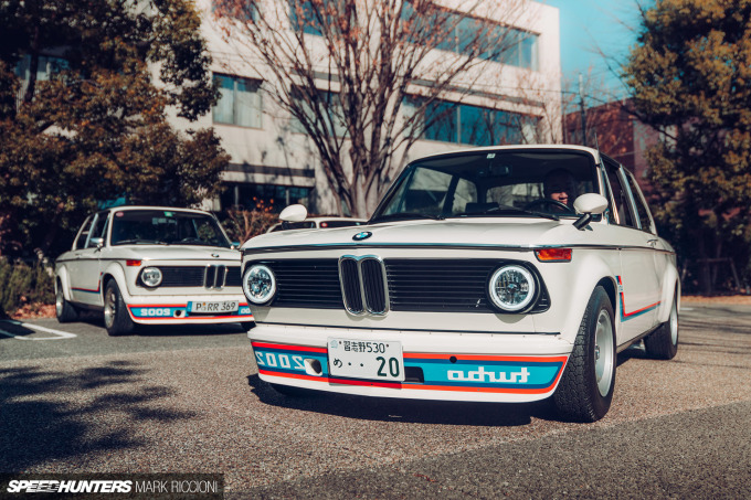 Speedhunters_Mark_Riccioni_BMW_2002_Meet_DSC01958