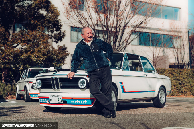 Speedhunters_Mark_Riccioni_BMW_2002_Meet_DSC01971
