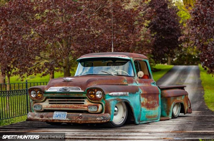 SH-Garage-taylord-customs-1-Dave-Thomas-Speedhunters-4