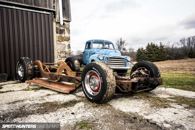 SH-Garage-51-GMC-truck-Dave-Thomas-Speedhunters-9