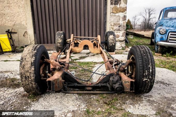 SH-Garage-51-GMC-truck-Dave-Thomas-Speedhunters-10