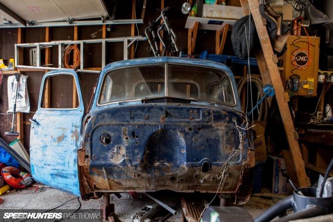 SH-Garage-51-GMC-truck-Dave-Thomas-Speedhunters-25