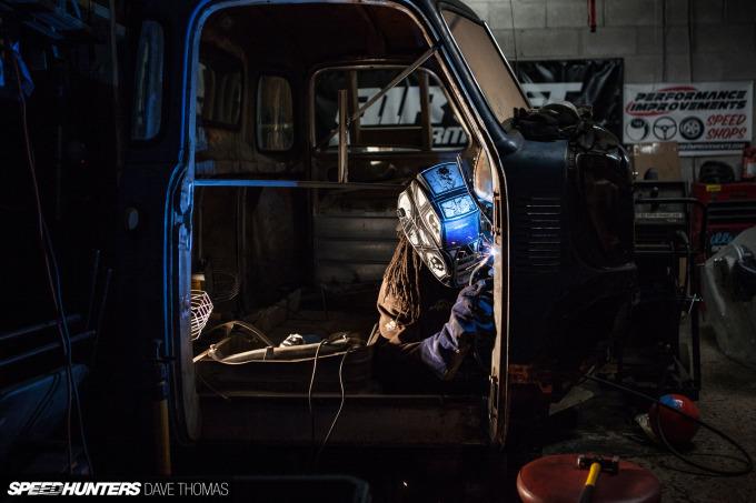 SH-Garage-51-GMC-truck-Dave-Thomas-Speedhunters-30
