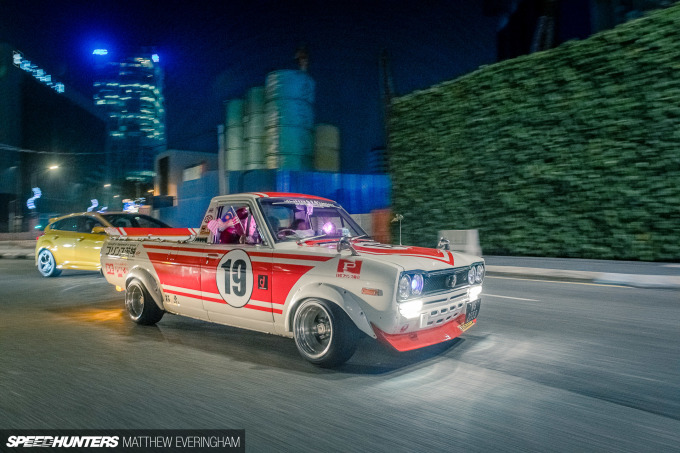 Malaysia_Linc_KL_Everingham_Speedhunters_ (242)