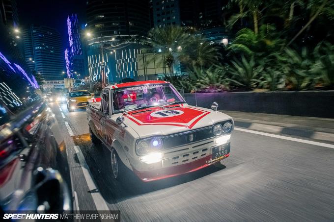 Malaysia_Linc_KL_Everingham_Speedhunters_ (238)