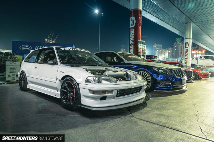 Speedhunters_Ryan_Stewart_SEMA_2019_civicrear34