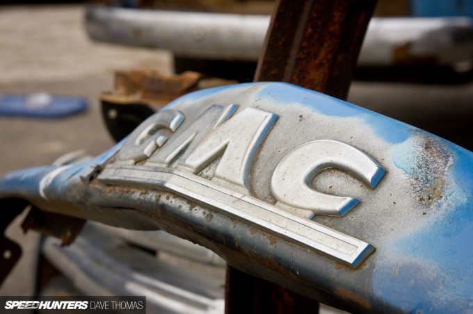 SH-Garage-51-GMC-truck-Dave-Thomas-Speedhunters-39