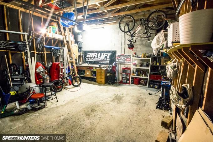 SH-Garage-51-GMC-truck-Dave-Thomas-Speedhunters-12