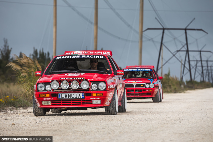 2019-The-Barn-Miami-Lancia-Delta-Martini-Rally-Tributes_Trevor-Ryan-Speedhunters_002_4343