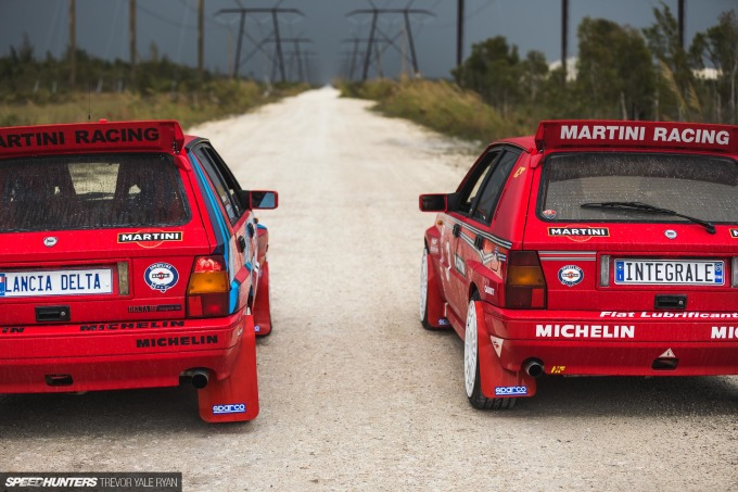 2019-The-Barn-Miami-Lancia-Delta-Martini-Rally-Tributes_Trevor-Ryan-Speedhunters_003_3958