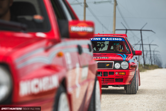 2019-The-Barn-Miami-Lancia-Delta-Martini-Rally-Tributes_Trevor-Ryan-Speedhunters_004_4353